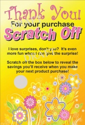 customer_thank_you_scratch
